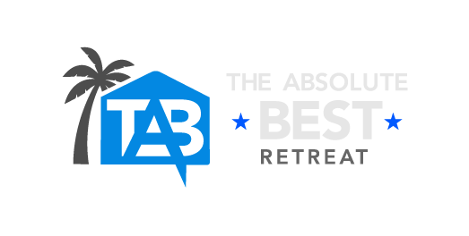 TAB Retreat